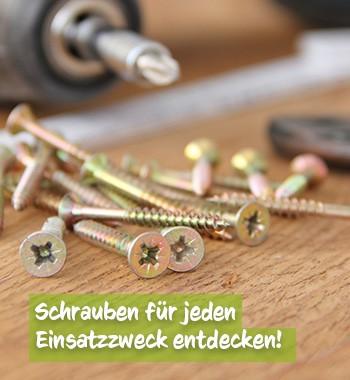 Spax kaufen bei baumarkt-deutschland
