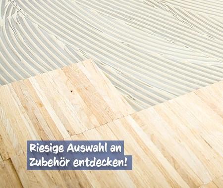 Bodenzubehör bei baumarkt-deutschland kaufen