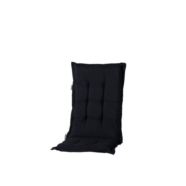 Madison Hochlehner 50x123 Basic black