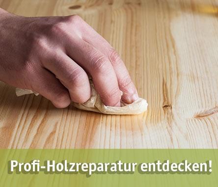 Holzreperatur günstig kaufen bei baumarkt-deutschland!