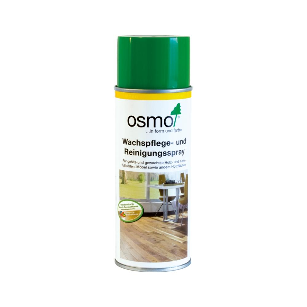 Osmo Wachspflege 400ml Bei Baumarkt Deutschland Kaufen |  Baumarkt Deutschland.de