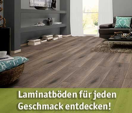 Laminat günstig kaufen bei baumarkt-deutschland!