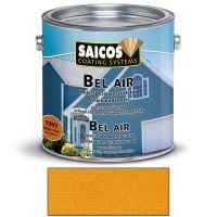 Saicos Bel Air Holz-Spezialanstrich Kiefer 2,5l