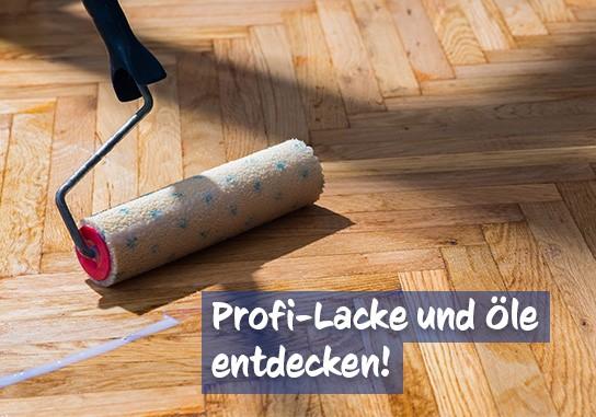 Hartwachsöl bei baumarkt-deutschland kaufen