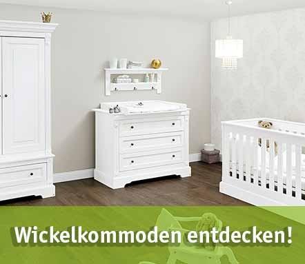 Wickelkommode günstig kaufen bei baumarkt-deutschland!