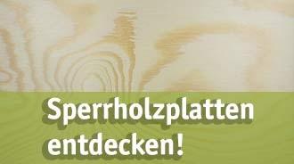 Sperrholzplatten günstig kaufen bei baumarkt-deutschland!