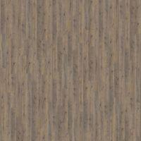 Laminat Haro TRITTY 90 4V Eiche Corona struktur matt Landhausdiele 7x193x1282 mm