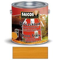Saicos Holzlasur 0011 Kiefer 2,5l