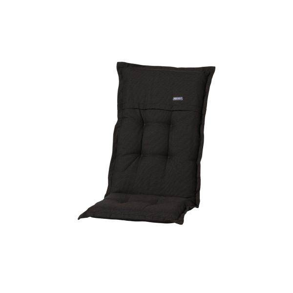 Madison Hochlehner 50x123 Rib black