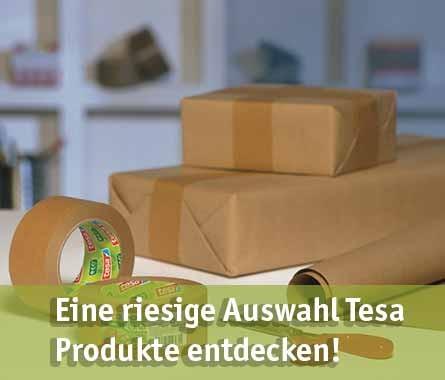 Tesa günstig kaufen bei baumarkt-deutschland!