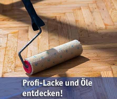 Lack günstig kaufen bei baumarkt-deutschland!