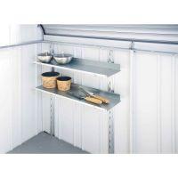 Biohort Regale-Set für StoreMax 190 210x740 mm