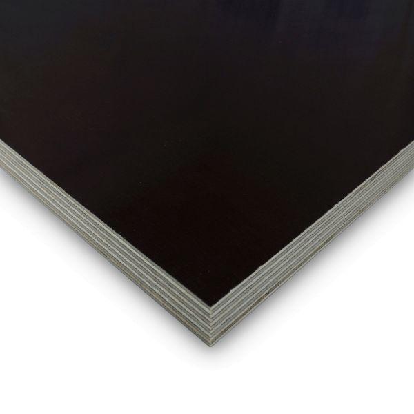 Siebdruckplatte Zuschnitt 21 mm finnische Qualität Holzplatten Fahrzeugbau