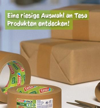 Tesa kaufen bei baumarkt-deutschland