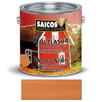 Saicos Holzlasur 0031 Lärche 2,5l