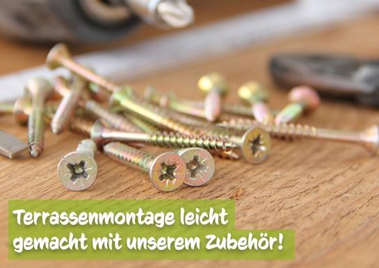 Terrassenzuebhör bei baumarkt-deutschland kaufen