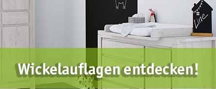 Wickelauflage günstig kaufen bei baumarkt-deutschland!