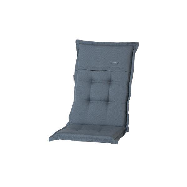 Madison Hochlehner 50x123 Rib grey