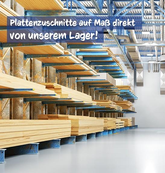 Holzplatten bei baumarkt-deutschland kaufen
