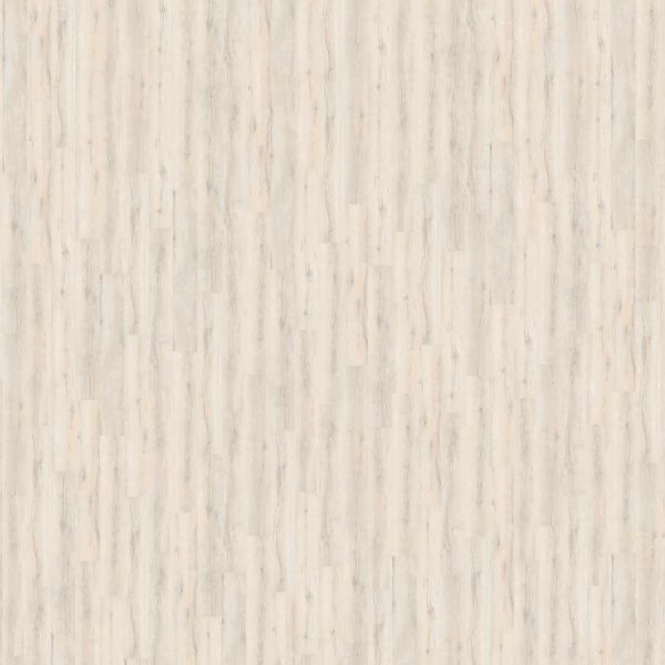 Laminat Haro Landhausdiele skan. Eiche Serie Tritty 90 authentisch 1282x193x7 mm