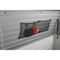 Biohort Deckelnetz für Freizeit Box, LoungeBox, HighBoard 670x250 mm