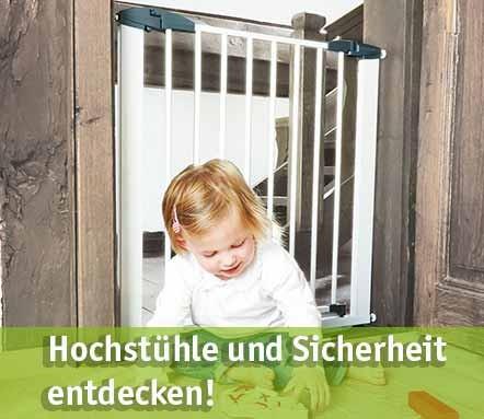 Hochstuhl kaufen bei baumarkt-deutschland!