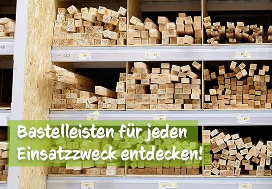Bastelleisten bei baumarkt-deutschland kaufen