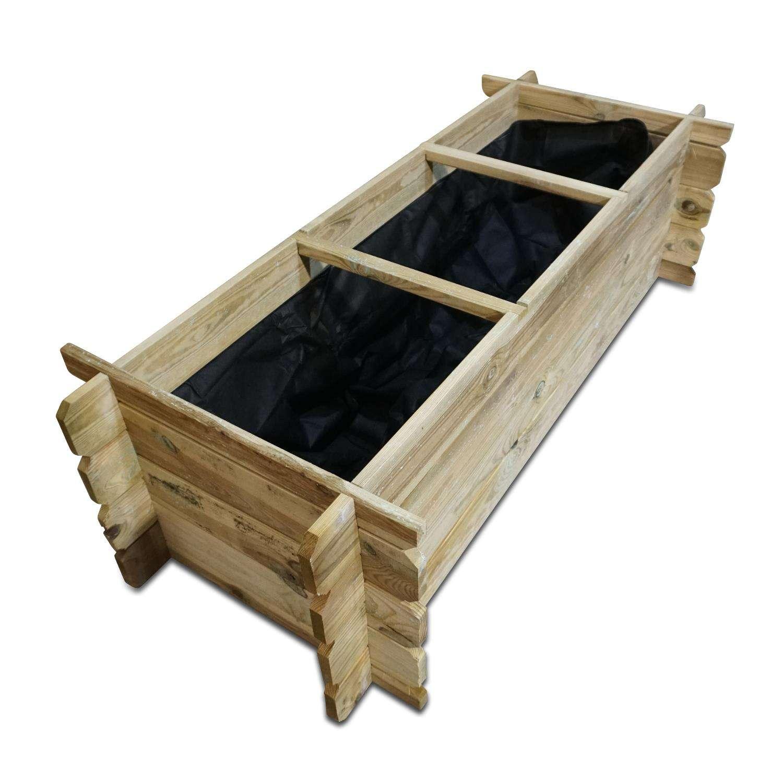 bausatz hochbeet latest bausatz hochbeet lrche natur klein with bausatz hochbeet hochbeet. Black Bedroom Furniture Sets. Home Design Ideas