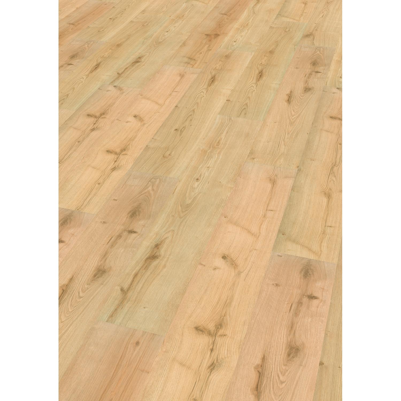 Kaufen Sie Purline Bioboden Wineo 1000 Wood Xxl Garden