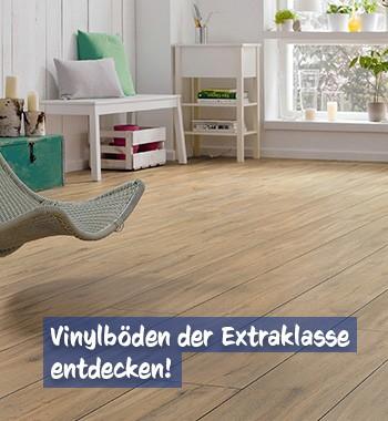 Vinylböden bei baumarkt-deutschland kaufen