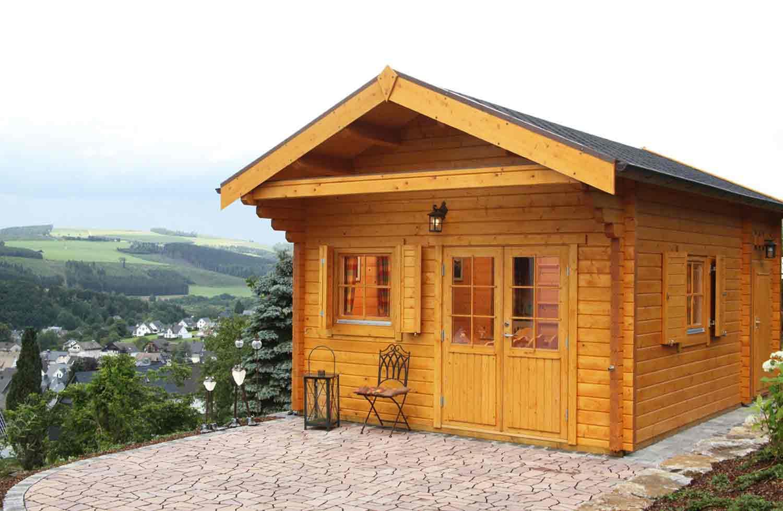 kaufen sie ferienhaus g teborg 70 b baumarkt deutschland baumarkt. Black Bedroom Furniture Sets. Home Design Ideas